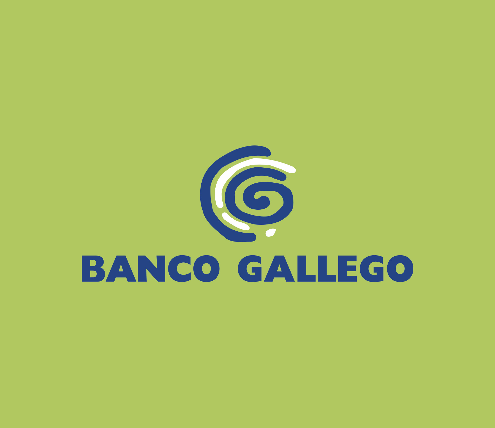 Sistema-Diseño-Banco-Gallego-Marca-logo-anterior