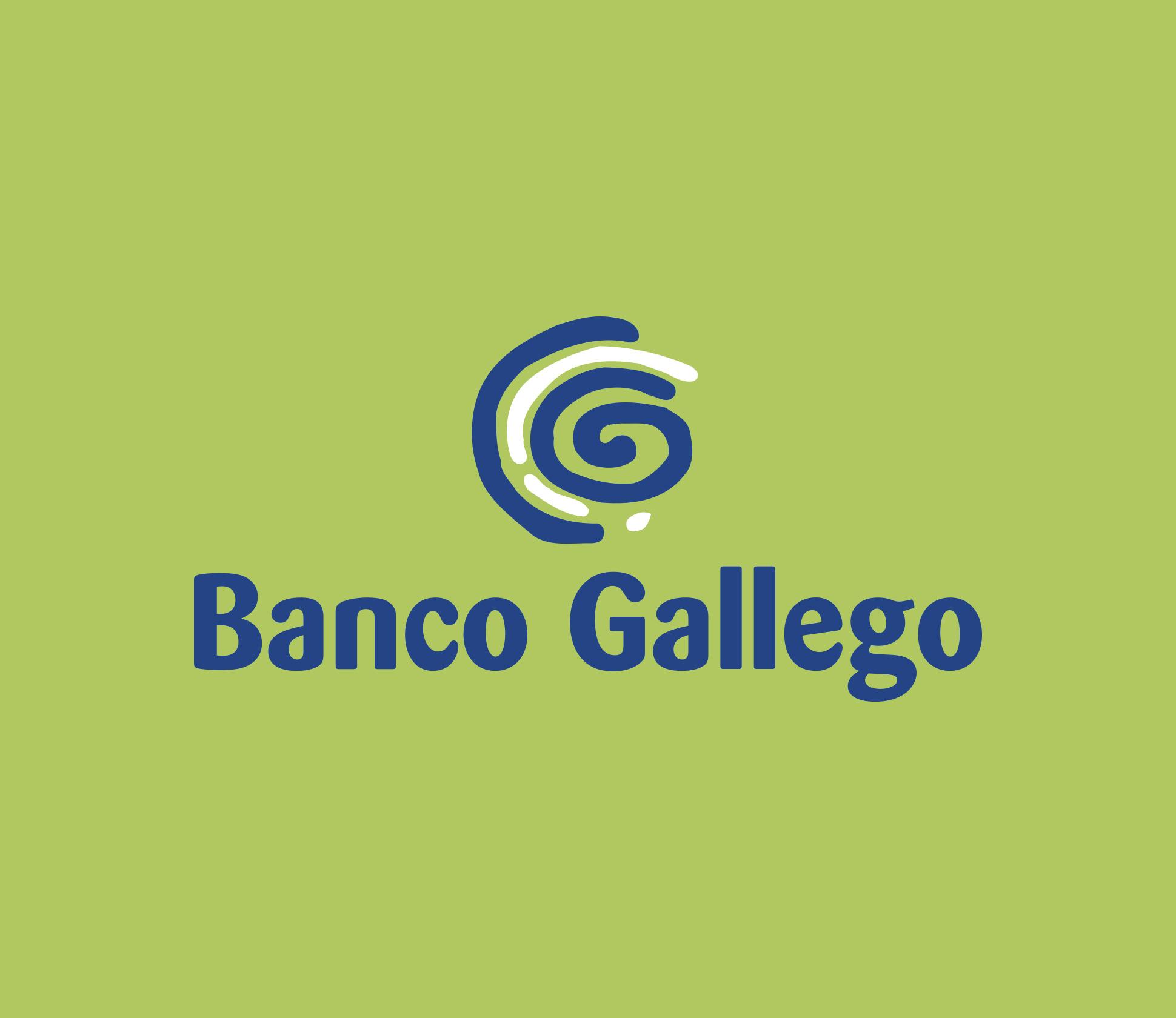 Sistema-Diseño-Banco-Gallego-Marca-logo-negativo